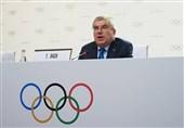 باخ: تکلیف پرونده روسیه تا پایان سال روشن میشود/ بازیکنان NBA میتوانند در المپیک توکیو شرکت کنند
