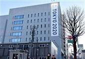 اعمال قرنطینه 14 روزه در المپیک توکیو برای کشورهای دارای شرایط بحرانی کرونا