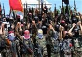 مصاحبه| سخنگوی کمیتههای مقاومت: هرگز در برابر هجمه صهیونیستی دست بسته نخواهیم بود