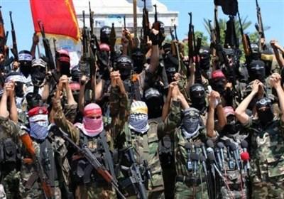 هشدار مقاومت فلسطین به رژیم صهیونیستی درباره عواقب خطرناک ماجراجویی نظامی