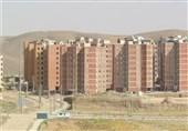 5700واحد مسکن محرومان سیستان و بلوچستان توسط نوبخت افتتاح شد