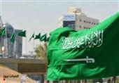 عربستان| دستور آل سعود برای تخریب ساختمانها و مسجد شیعیان در قطیف