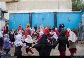 """اساسنامه """"سازمان ملی تعلیم و تربیت کودک"""" مصوب شد"""
