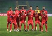 Iran Unchanged in FIFA Ranking
