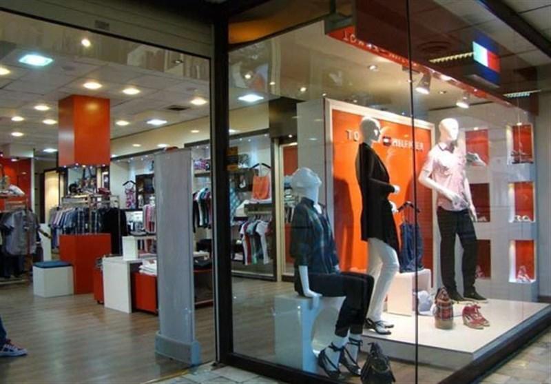 «شلّیک به تولید»|پوشاک قاچاق در پاساژهای مطرح تهران جلوی چشم همه است ولی جمع نمیشود!