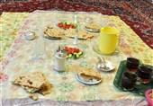 کاهش شدید مصرف گوشت، برنج و لبنیات در خانواده بیکارشدگان ناشی از کرونا