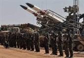 حملات جبهه پولیساریو به ارتش مغرب/ بحرین در صحرای غربی کنسولگری افتتاح میکند