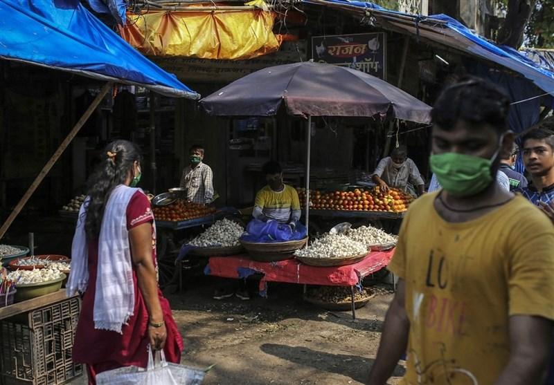 مردم آسیا 4 هزار میلیارد دلار در سال غذا میخورند