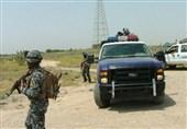 حمله تروریستی داعش به روستای «الرشاد» در دیالی/ 6 کشته و 10 زخمی
