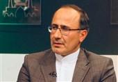 انتقاد نماینده مجلس از گشایش حساب خاص خارج از نظارت در دولت