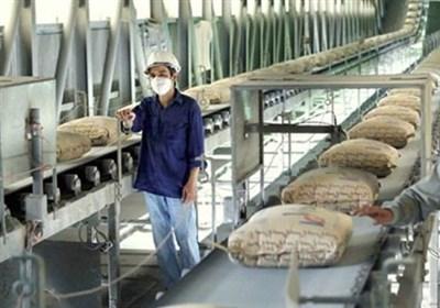 افشاگری رئیس اتحادیه مصالحفروشان قزوین از تخلفات تولیدکنندگان سیمان؛ چرا سیمان گران شد؟
