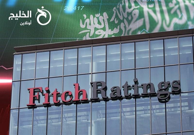 اقتصاد عربستان؛ مرحله بحرانی سعودیها در باتلاق بدهیهای سنگین