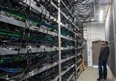 رئیس کمیسیون رمزارز نظام صنفی رایانهای: پرونده های ماینر به اجرای احکام برسند قابلیت بازگشت ندارند