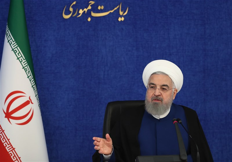 Government to Provide Iranian People, Businesses with Coronavirus Relief Aid