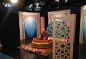 اذان و تلاوت قاریان قرآن در شبکههای استانی پخش میشود