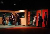 نمایش برگزیده جشنواره تئاتر کودک و نوجوان همدان، اکران میشود