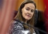 آسوشیتد پرس: برای اولین بار در تاریخ، یک زن وزیر دفاع آمریکا میشود