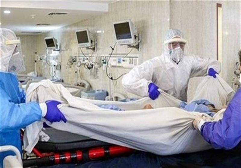 وزارت بهداشت برای مقابله با کرونا از ظرفیت طب سنتی استفاده کند