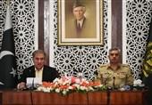 وزیر خارجه پاکستان: هند از خاک افغانستان علیه پاکستان استفاده میکند