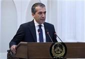 وزارت کشور افغانستان: باید تماسهای جهانی با طالبان محدود شود