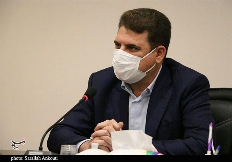 استاندار جدید کرمان: با مدیران بیانگیزه برخورد میشود