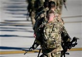 US Army Not Ready to 'Fight Tonight,' Internal Survey Suggests, As Pentagon Insists Everything's Fine