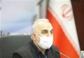 برگزاری نشست مشترک وزیر اقتصاد و کارآفرینان عضو مجمع کارآفرینان ایران