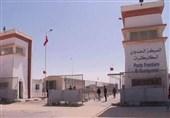 حمله جبهه پولیساریو به نظامیان مغربی