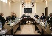 نماینده ولیفقیه در استان کرمان: امروز کشور نیازمند وحدت و همراهی همه مسئولان است