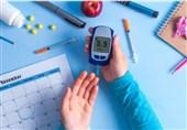 50 درصد افراد دیابتی از بیماری خود بیخبرند
