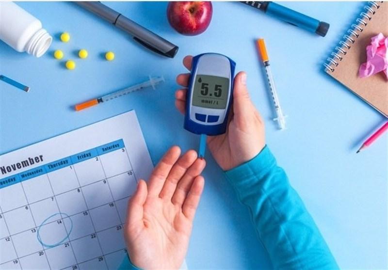 بیماران دیابتی بخوانند+برنامه غذایی مناسب برای مبتلایان