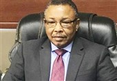 وزیرخارجه سودان: اطلاعی از سفر هیئت اسرائیلی به خارطوم ندارم