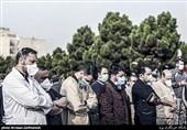 آخرین آمار کرونا در ایران| فوت 469 نفر در 24 ساعت گذشته