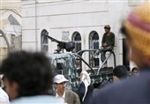 یمن| صدور حکم اعدام برای 21 مقام دولت مستعفی در دادگاه انصارالله