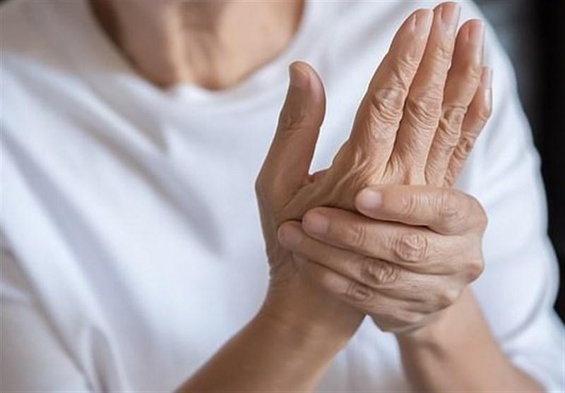 Arthritis Drug 'Cuts Elderly COVID-19 Deaths by Two-Thirds'