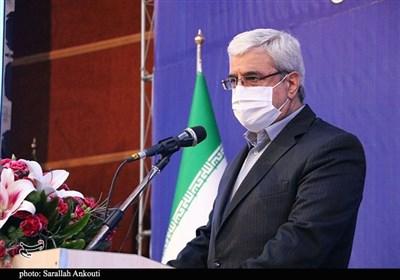 رئیس ستاد انتخابات کشور: ۲۱ اردیبهشت کلید اجرایی انتخابات زده میشود