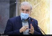 آغاز فاز بالینی یک واکسن ایرانی دیگر به زودی