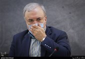 شناسایی ویروس جهش یافته هندی در 5 استان ایران