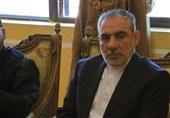سفیر إیران: الشعب الیمنی یمتلک ارادة جادة للوصول الى السلام العادل