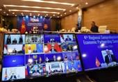 15 اقتصاد منطقه آسیا و اقیانوسیه بزرگترین پیمان تجاری جهان را امضا کردند