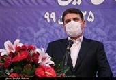 استاندار کرمان: حفظ مدیران فعلی، تقویت و بهکارگیری آنها در برنامه است
