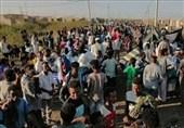 Ethiopia War Destabilizing East Africa, Warns EU