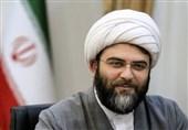 رئیس سازمان تبلیغات اسلامی: برای تحقق آرمانهای انقلاب باید با روحیه جهادی و تمام قوا گام برداریم