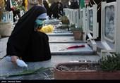 برنامههای ایام الله 13 و 25 آبان ماه در اصفهان اعلام شد