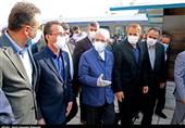 4 ماه از سفر نوبخت به زنجان گذشت/خبری از تحقق بودجه پروژه راهآهن زنجان ـ قزوین نیست
