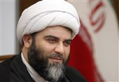 رئیس سازمان تبلیغات اسلامی: برنامههای مذهبی ماه رمضان را میتوانیم با رعایت تمام پروتکلها برگزار کنیم