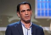 Iran's Resistance Film Festival Reveals True Face of Global Arrogance: Iraqi Director
