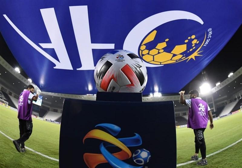 لیگ قهرمانان آسیا| دومین پیروزی متوالی شانگهای SIPG