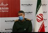 71 هزار خانواده آسیبپذیر قزوینی مورد حمایت طرح شهید سلیمانی قرار گرفتند
