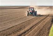 حقآبه برای همه کشاورزان منطقه سیستان در نظر گرفته شد